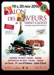 Vign_Affiche_A3_SALON_DES_SAVEURS_Novembre_2016_copie