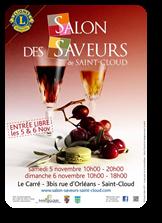 Vign_salon_des_saveurs_flyer_copie